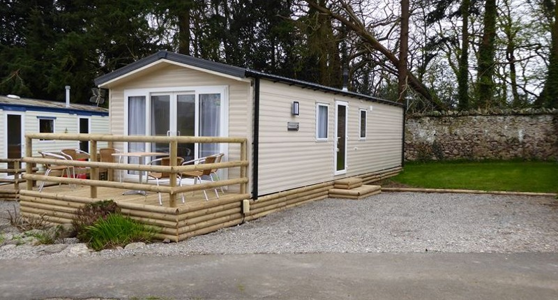 willerby-impression01